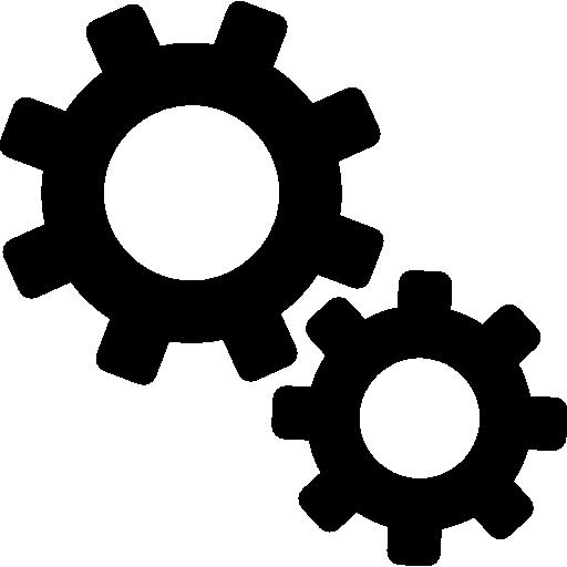 two-settings-cogwheels (3)
